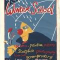 CAP Winter School