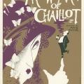 MadWoman Chaillot