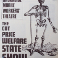 The Cut Price Welfare State Show 1980