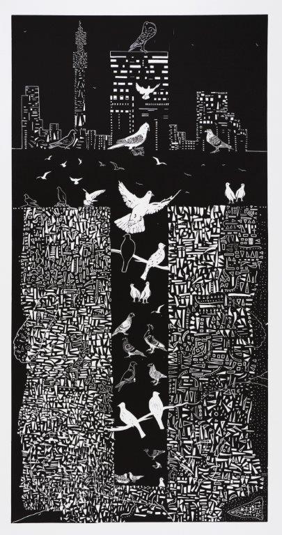 paul-molete_cross-pigeons
