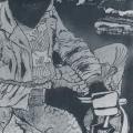 Myself in 1968
