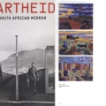 Apartheid---The-South-African-Mirror_ November 2007
