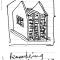house-