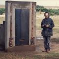 Epitaph, 2002