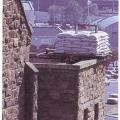 Salt Tower, 1997