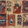 Domestic Baggage, c. 1993-94
