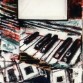 Somewhere/Nowhere, 1997