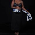 Mshanga: Orupa Mchikirwa