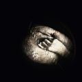 Untitled: Ungo/ Spaceship