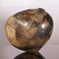 Styles, Schools and Movements. Ceramics. 25x26cm