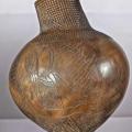 Relebohile Lepheana. Ceramics. 31x26cm