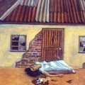 Sophie Peters - Sorrows of life