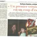 LE DIMANCHE/ L'Hebdo, 29 July – 4 August 2012 (b)