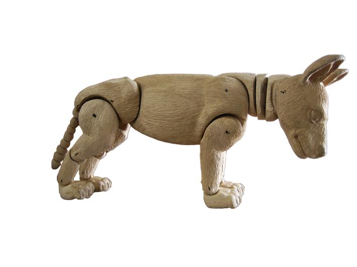 Dog, 2010