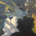 Themba Shibase - Untitled