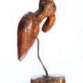 Bird, c. 1990s