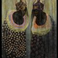 The Twins From Omtiweedelela