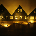 Ugochukwu-Smooth Nzewi - Moments... Impressions... Reflections