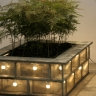 Ugochukwu-Smooth Nzewi - Architectural installation: Regeneration