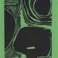 Vakalisa - Elsies Invitation Graphic (courtesy Mervyn Davids)