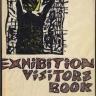 Vakalisa - Visitors Book