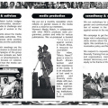 Women's Mediawatch Mission pamphlet, page 2