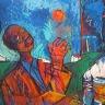 Xolile Mtakatya - A cry 0 imenemene le ndoda
