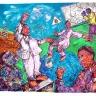 Xolile Mtakatya  - Statements from within