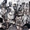 Xolile Mtakatya  - Movement to the ancestors