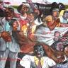 Xolile Mtakatya - Bundle of ideas