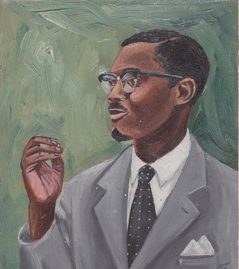 Lumumba, 2011