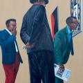 Art-Critics-Judges