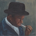Smoker 3