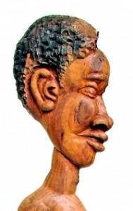 Isaac Nkululeko Makeleni