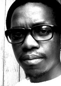 Photo of Ludumo Maqabuka