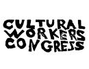 LogoCulturalWorkers1