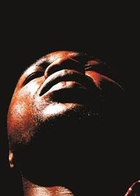 Photo of Ugochukwu-Smooth Nzewi