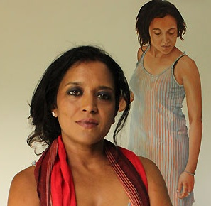 Photo of Nirveda Alleck