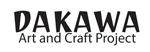 LogoDakawa_edited