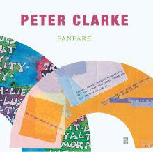 Fanfare , 2004