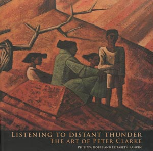 Listening-to-Distant-Thunder-cover