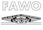 fawo logo