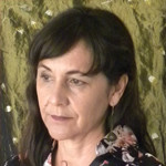 Ann Gollifer