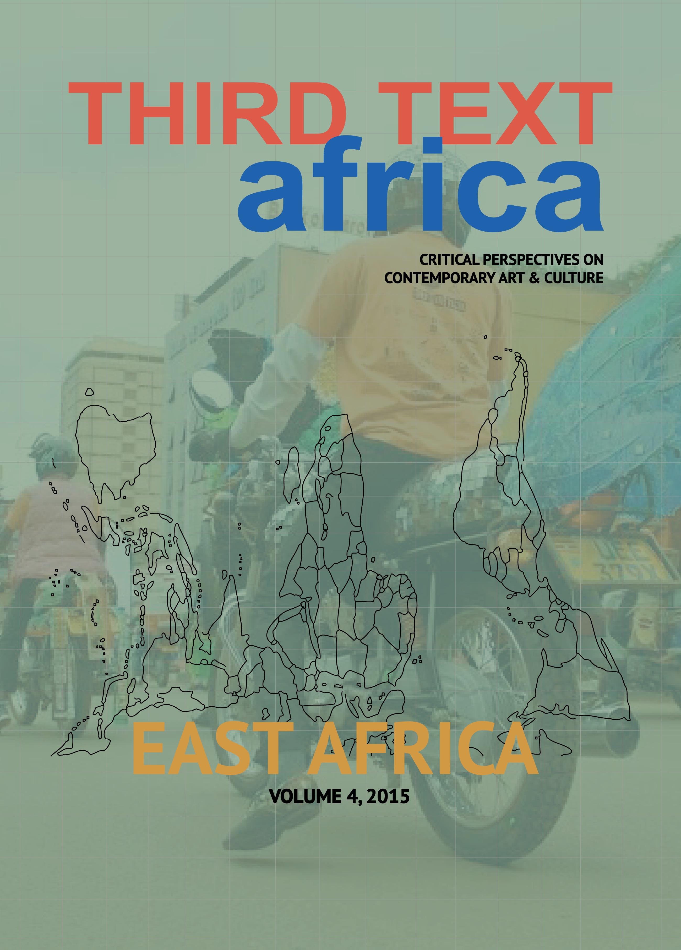 TTA EAST AFRICA-