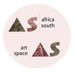 webres-icon---africa-south-art-space 150