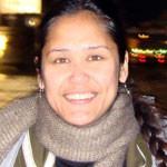 Ayesha Price