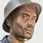mthobisi-maphumulo-profile-picture2