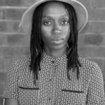 Mandisa-Buthelezi--Profile-Picture-web