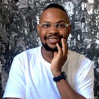 Photo of Wonder Buhle