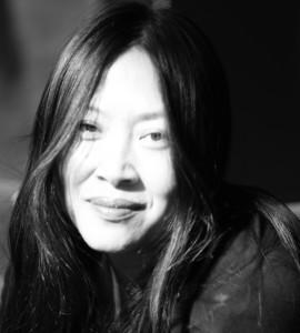 Kristin NG-Yang